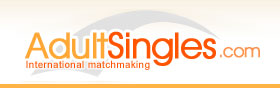 Adult Singles Review