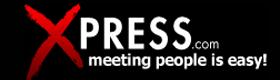 Xpress Review