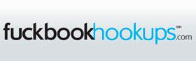 Fuckbook Hookups Review